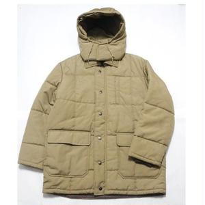 Sears DOWN Coat M