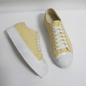 CONVERS Jack Purcell 厚底 26cm