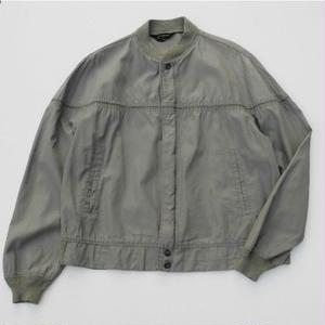TOWN CRAFT  CUPSHOULDER JACKET L表記