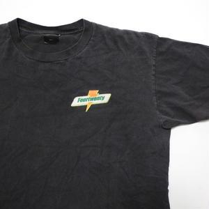 420 Tshirt XL MADE IN USA