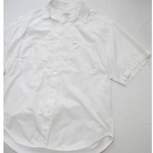 GUESS S/S SHIRT MADE IN USA M