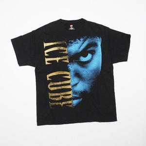 ICE CUBE  T-shirt L