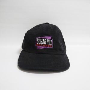 Sugar Hill Records CAP