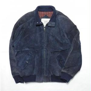 G9 STYLE LATHER JACKET L
