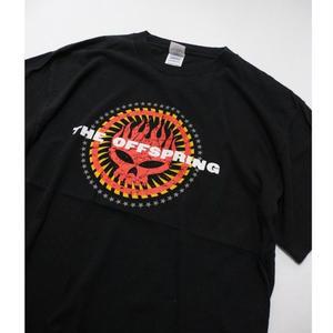 THE OFFSPRING T-shirt L