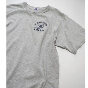champion T-shirt MADE IN USA L