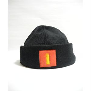 BEATLES FLEECE CAP F