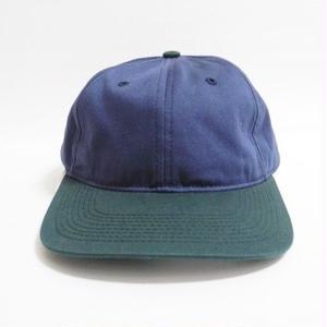2TONE CAP DEADSTOCK