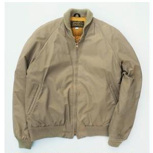 Eddie Bauer All-Purpose L