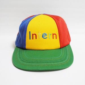INTERSTELLAR  CAP