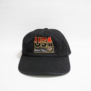 USA Basketball Dream Team  CAP 1992 McDonalds