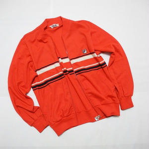 70s~80s FILA  MADE IN ITALY 36 S相当