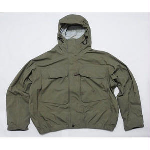 SIMMS FISHING PRODUCTS  GORE-TEX  JKT XXL