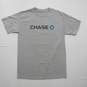 CHASE T-shirt M