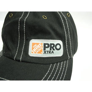 THE HOME DEPOT CAP