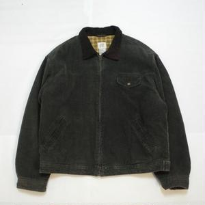 GAP Corduroy Jacket L