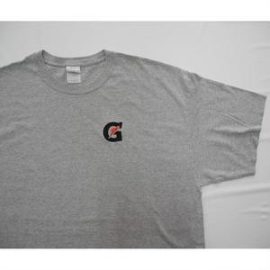 Gatorade T-shirt XL