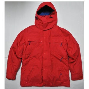 REl GORE-TEX DOWN JKT  SIZE-S