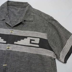 OLD  Guatemala Shirt