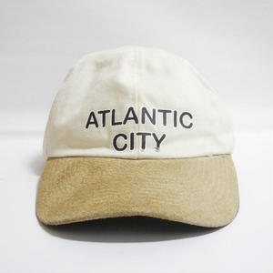ATLANTIC CYTY CAP