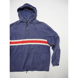 OLD NAVY   Pull Over JKT 100%COTTON XL