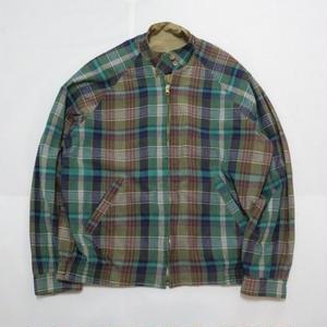 PolobyRalphLauren Reversible Jacket