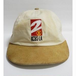 KCBS LA TV CAP