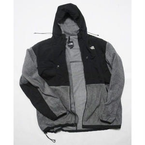 The North Face Denali Hoodie XXL