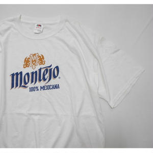 montejo BEER T-shirt L