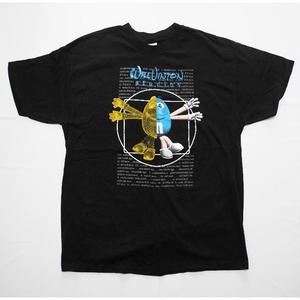 m&m's Graphic T-shirt  XXL