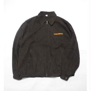 GOLD COAST LAS VEGAS CASINO JACKET
