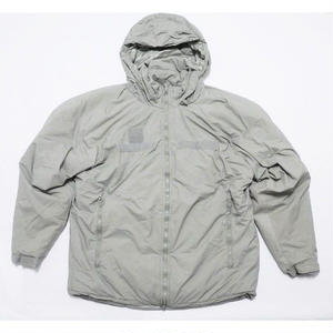 LEVEL7 JKT  ECWCS  GEN3  M-R  USED