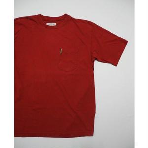ARMANI JEANS POCKET T-shirt L