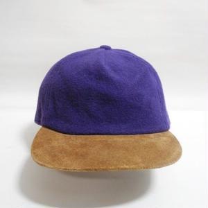 GAP 2TONE FLEECE CAP F