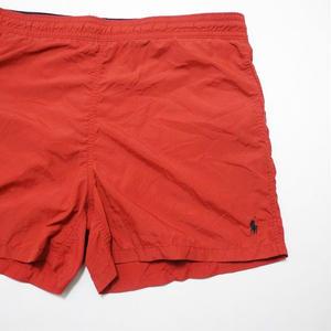 POLO by Ralph Lauren Swim shorts Pants M