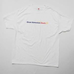 Great American Deals☆彡 Tshirt XL