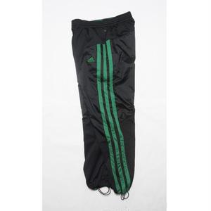 adidas Jersey Pants M