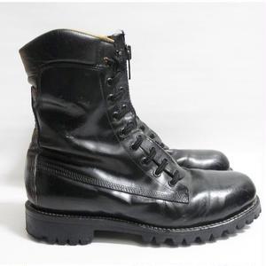 Chippewa  Fireman Boots US9.5E 27.5cm