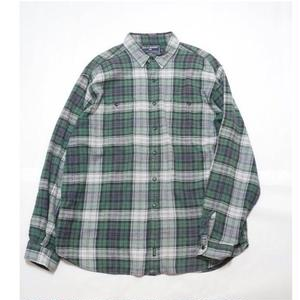 Polo Sport Ralph Lauren Flannel shirt XL