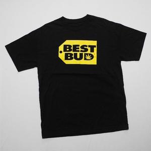 BEST BUD T-shirt L~XL