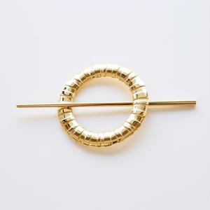 majeste / gold