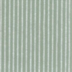 縞和紙 草色 24㎝ 5枚入