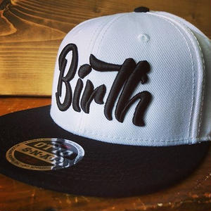 LAMPS Birth CAP