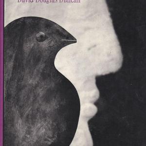 The Silent Studio / David Daglus Dancan