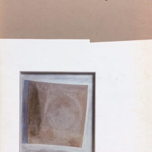 ベンニコルソン展 図録