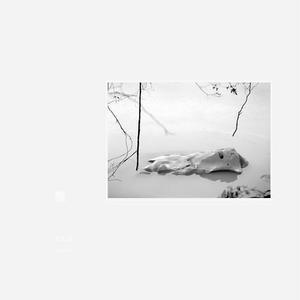 塵 ASH / 木格 MUGE