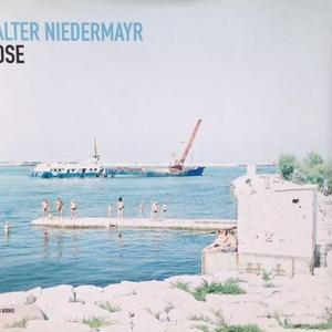 MOSE / WALTER NIEDERMAYR
