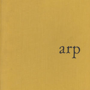 arp / MOMA