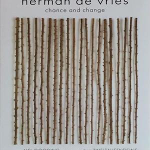 Herman de Vries / Mel Gooding