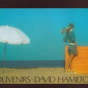 SOUVENIRS / DAVID HAMILTON